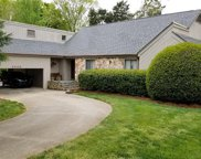 4308  Rounding Run Road, Charlotte image