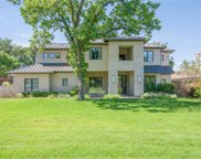 5948 Azalea Lane, Dallas image