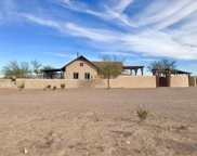 59112 S 319th Avenue, Gila Bend image