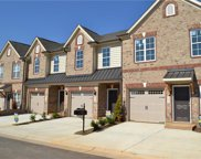 884 Silver Leaf Drive Unit #Lot 431, Winston Salem image