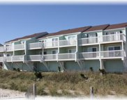 1100 Fort Fisher Boulevard S Unit #705, Kure Beach image