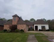 3962 Shady Ridge Dr, Zachary image