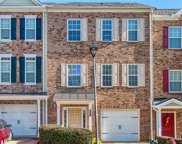211 Plaza Park Walk Unit 2, Kennesaw image
