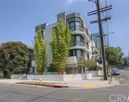 11321 Missouri Avenue Unit #202, West Los Angeles image