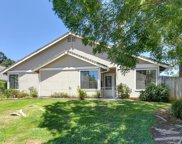 7659  Sunset Avenue, Fair Oaks image