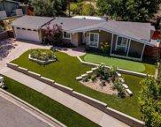 130  Thoreau Circle, Thousand Oaks image