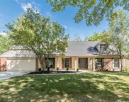 1274 Rogue River, Chesterfield image