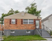 5030 FABLE STREET, Capitol Heights image