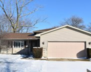 3889 Brookside Drive, Crown Point image