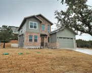712 Newport Dr, Spicewood image