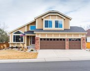 9622 Mountain Daisy Way, Highlands Ranch image