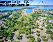 963 Kings Cove Dr, Canyon Lake image