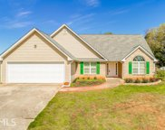 4308 Waterman Drive, Gainesville image