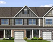 13207  Savannah Point Drive Unit #Lot 3, Charlotte image