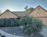 7840 N Viewpointe, Tucson image