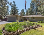 61121 Echo Hollow, Bend image
