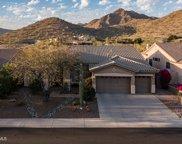 13126 E Jenan Drive, Scottsdale image