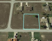 2110 NW 9th PL, Cape Coral image