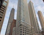 57 E Delaware Place Unit #1402, Chicago image