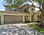 17804 Linkhill Dr, Dripping Springs image