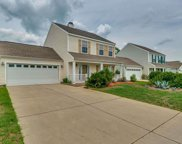 2636 Scarecrow Way, Myrtle Beach image
