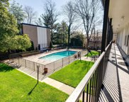 3831 W End Ave Unit #14, Nashville image