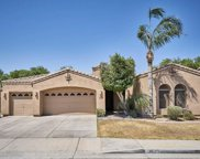 3620 S Camellia Place, Chandler image