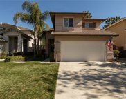26530 Isabella, Canyon Country image