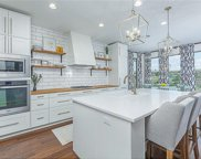 5129 Texas Bluebell Dr, Spicewood image