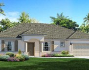 4971 NW Ever Road, Port Saint Lucie image