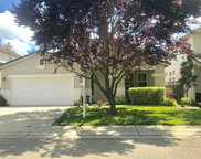 9408  Viridian Way, Elk Grove image