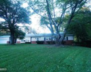 6601 CARROLL HIGHLANDS ROAD, Sykesville image