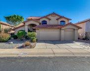 6309 W Lone Cactus Drive, Glendale image
