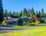 31830 NE Cherry Valley Road, Duvall image