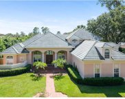 9158 Great Heron Circle, Orlando image