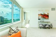 88 Piikoi Street Unit 1005, Honolulu image
