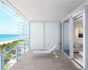 9111 Collins Ave Unit #N-513, Surfside image