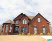 5690 Carrington Lake Pkwy, Trussville image