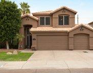15018 S 47th Street, Phoenix image