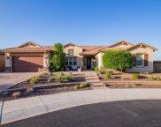 833 W Bonanza Lane, Phoenix image