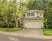 12797 SW 113TH  PL, Tigard image