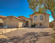 1003 E Hearne Way, Gilbert image