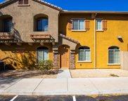 2150 W Alameda Road Unit #1294, Phoenix image