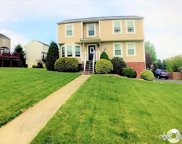 7203 Green Meadow Dr, North Fayette image
