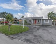7480 Sw 16th Ter, Miami image
