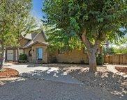 3555  Seymour Avenue, West Sacramento image