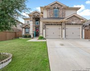 12438 Maverick Ranch, San Antonio image