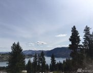435 McClosky Dr, Chelan image