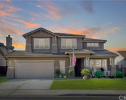 5071     Avocado Park Way, Fallbrook image