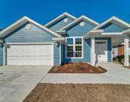 21408 PALM Avenue, Panama City Beach image